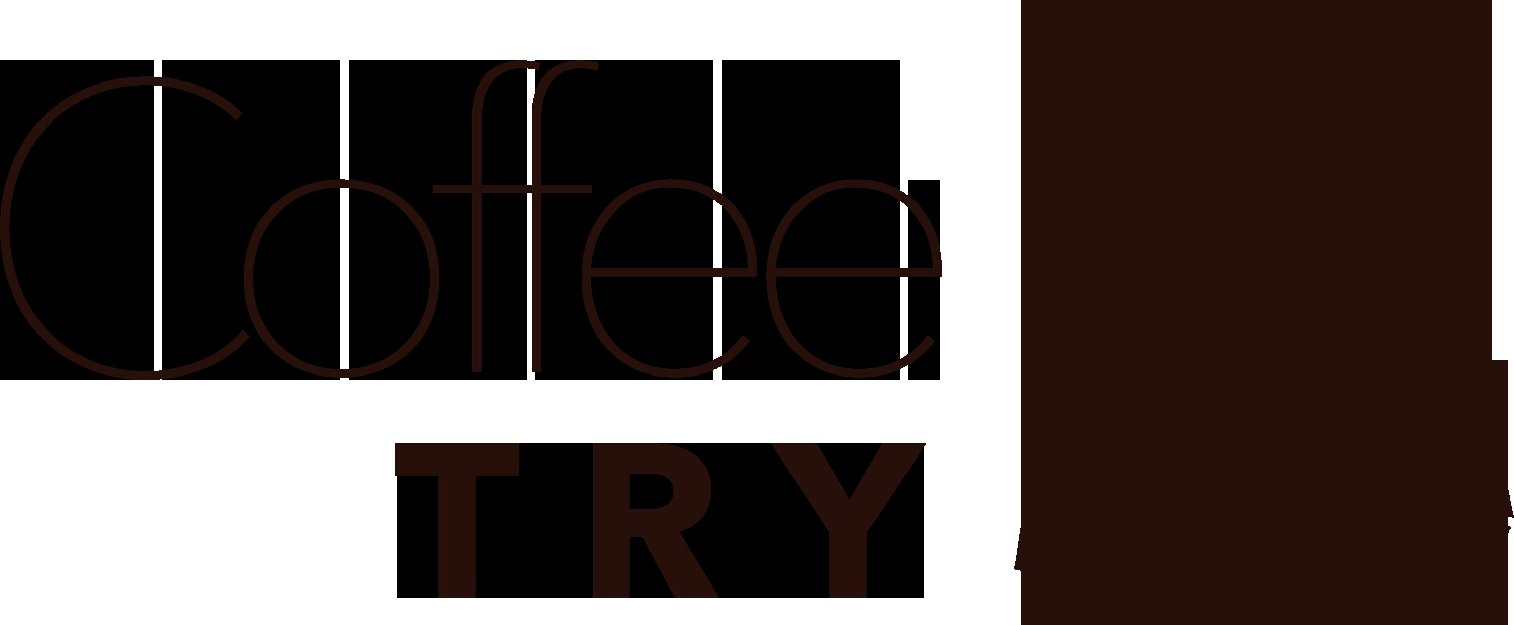Coffeetry