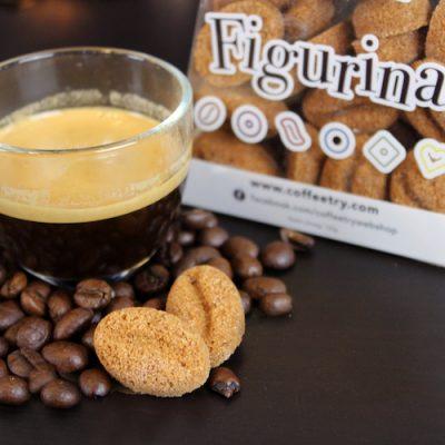 kávé, kávébab, nádcukor, cukor, COVID-19, korona, koronavírus