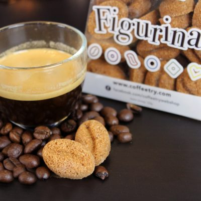 kávé, kávébab, nádcukor, cukor