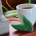 tea leaf, tea, ertyrhit