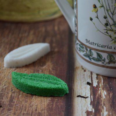 tea leaf, tea, erythrit, sugar, sweet