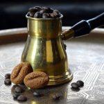 kávébab, kávé, eritrit, édesítő,