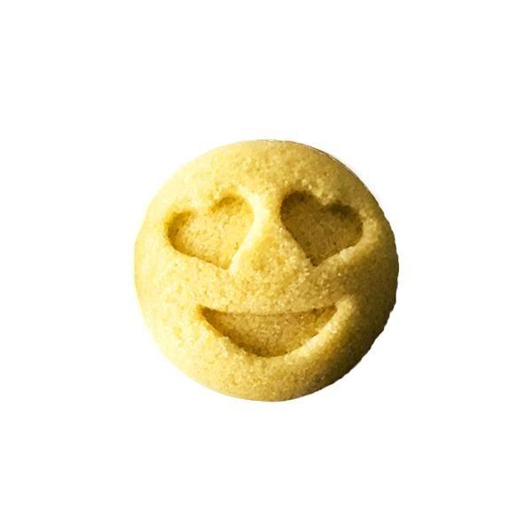 emoji, eritrit