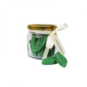 tea, zöldtea, zöld tea, cukor, édesítő, nádcukor, kockacukor, COVID-19, korona, koronavírus