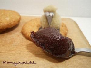 csoki, COVID-19, korona, koronavírus