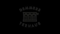 demmers, demmers teehaus, teehaus, tee, tea, coffeetry, teaház