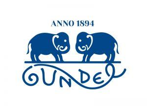 gundel, coffeetry,