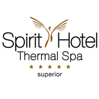 spirit, spirit hotel, hotel, thermal, spa, coffeetry
