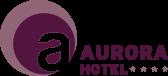 aurora hotel, hotel, aurora, coffeetry