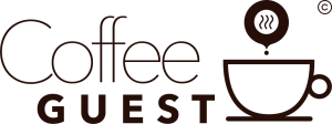 coffee, coffeeguest, kávé, coffeetry