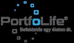 portfolife, coffeetry