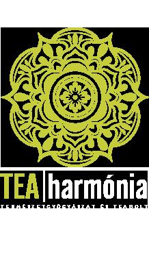 tea, tea harmónia, harmónia, mandala, coffeetry