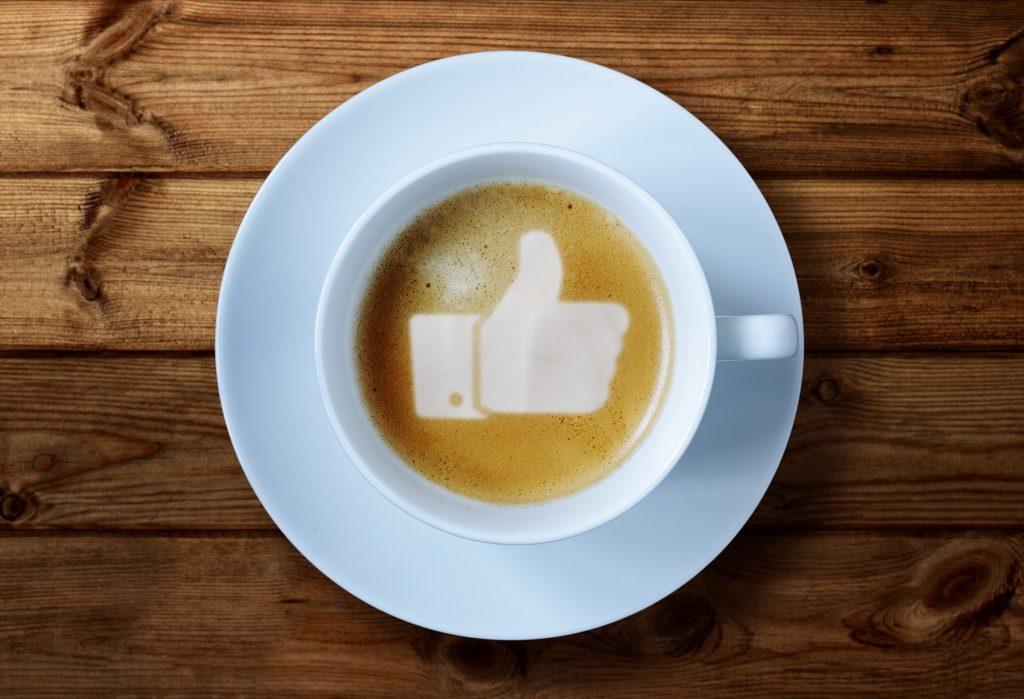 kávé-trend, COVID-19, korona, koronavírus