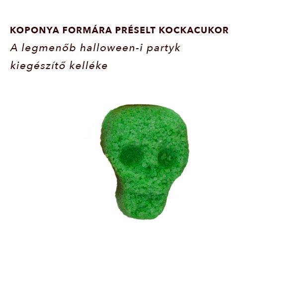 koponya, COVID-19, korona, koronavírus
