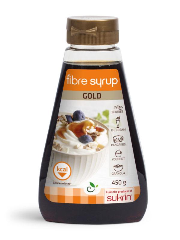 sukrin, sukrin gold, cukor alternatíva, eritrit, rost, rost szirup,