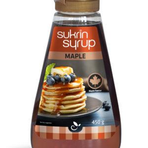 sukrin, sukrin gold, cukor alternatíva, eritrit, rost, rost szirup, szipup, juhar sziirup, juharszirup, cukormentes