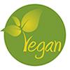 öko, vegán, porcukor, eritrit porcukor, biosüsse, bio, eritrit, bio eritrit, cukor alternatíva, fogyás, glikémiás index, inzulin,