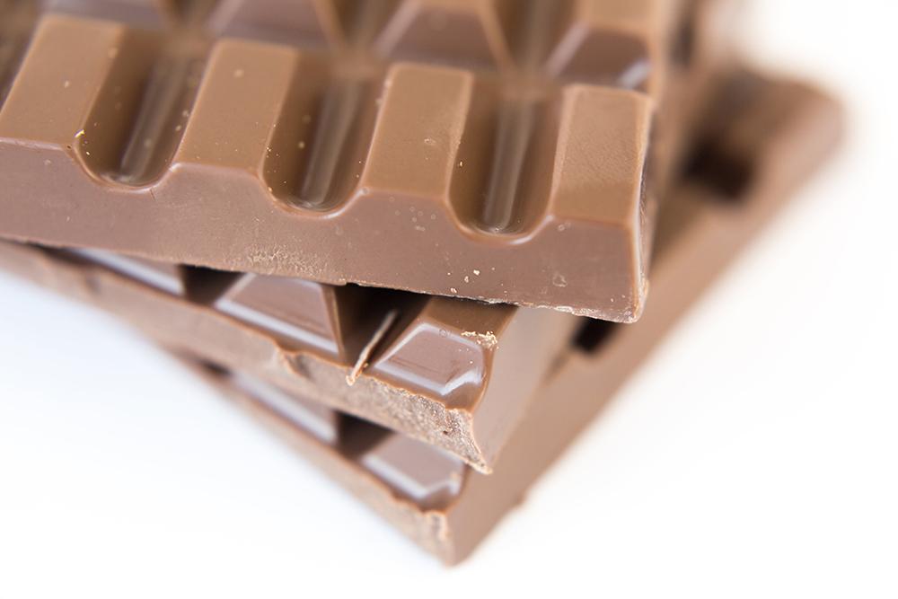 csokoládé ami nem hizlal, eritrit, szénhidrátmentes, porckor helyettesítő, bio, csökkentett szénhidrát,